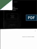 Martorell Tratado de Los Contratos de Empresa Tomo 1