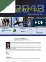 CenterState2013Forecast.pdf