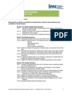 Unit 2 Investment Practice Syllabus v8