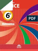 Mat6.SIMCE
