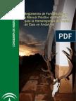 Manual Medicion Homologacion Trofeos