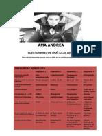 Ama Andrea Formulario Bdsm (1)