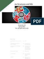 S2.DataStructuresandSQL