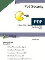IPV6 Brazil 2012 (1)