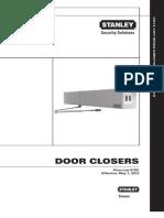 Stanley Door Closer PL61DC Final (2)5_12