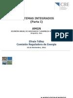 Alvaro Efrain Tellez Amgn Acapulco - Sistemas Integrados. Cre-Aetr