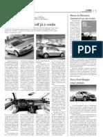 Edição de 22 de novembro de 2012
