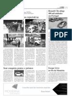 Edição de 13 de dezembro de 2012