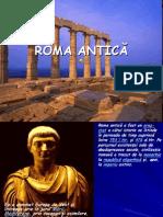 romaantica1-110522023737-phpapp02