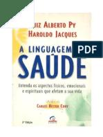 A Linguagem da Saúde - Haroldo Jacques.pdf