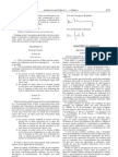 DL_239_97_Lei quadro dos resíduos