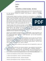ARTICULO CRISIS CAPITALISTA DE BOLIVIA (1).doc