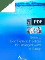 Efbw Guide 2012-1