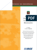 Manual Tecnico Vegetacao Brasileira