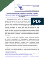 Union_011_016.pdf