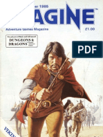 Quick Primer For Old School Gaming Pdf