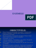 ENZIMELE 1