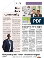 Design Fit for a Pope_ East York Observer
