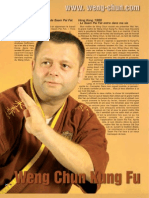 Weng Chun Kung Fu j Budo Int_fr_2011!05!06 (181)