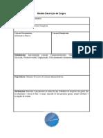 FQ 41 - Descrição de Cargos Auxiliar Administrativo.doc