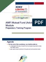 Microsoft Power Point - AMFI Prep Training_2008