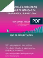hemodialise.ppt