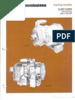 brochure allison 6061