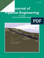 Jpe Sage Profile