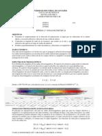 preinformel7ondas decimetricas