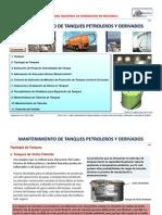 Mantenimiento de Tanques Petroleros y Derivados - Luis E. Piña.pdf