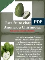 100708234-ANONA