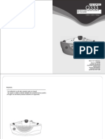Q333instructiuni-instalare