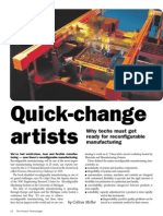 200202_quickchange