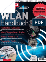 Chip Wlan Handbuch