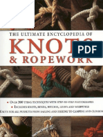 encyclopedia knots