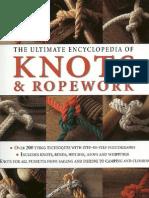 encyclopedia knots