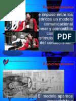 Proces Analit d La Inf 2-5