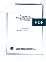 PREVENTION-OF-WRONGWAY-ACCIDENTS-ON-FREEWAYS.pdf