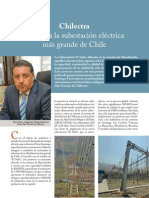 PD Chilectra