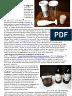 CHUFAMIX La Chufa Explota 7