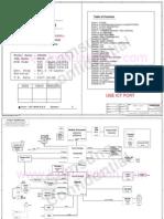 Samsung Np r60 Pcb Diagram
