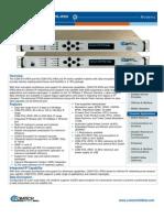 ds-cdm570-IPEN-570L-IPEN