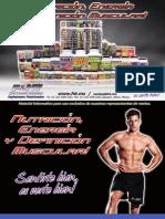 Catalogo F&NT 2012 27-6-12