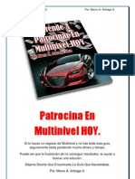 patrocinaenmultinivel_4