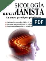 La Psicologia Humanista - Martinez