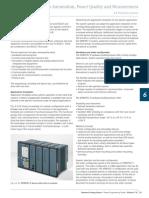 Siemens Power Engineering Guide 7E 291