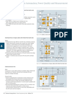 Siemens Power Engineering Guide 7E 302