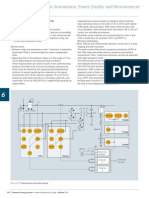 Siemens Power Engineering Guide 7E 304