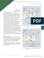 Siemens Power Engineering Guide 7E 305