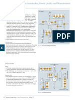 Siemens Power Engineering Guide 7E 310